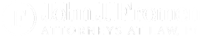 John J. Fromen, Attorneys at Law, P.C.