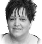 Cheryl Inman