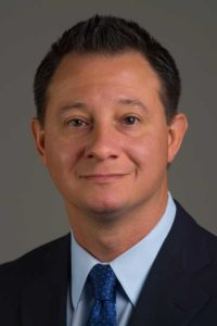 Thomas J Grillo Jr